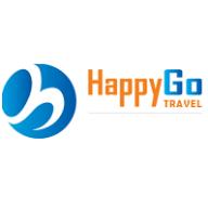 happygotravel